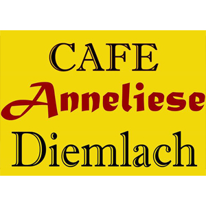 Cafe Anneliese