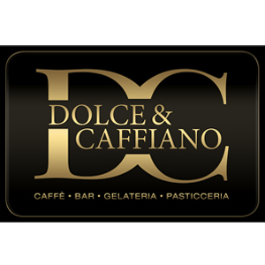 Cafe Dolce & Caffiano - Sabine Dietre