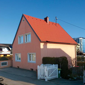 Appartment Friederike Petz