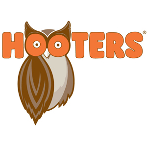 Hooters""""