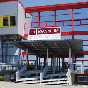 Ausbildung - Tourismusverband Kapfenberg